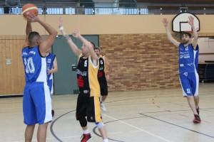 Basketball_7Spieltag