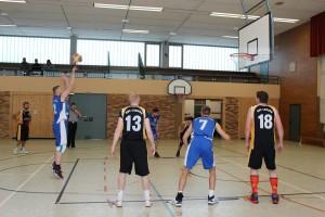 Basketball_7Spieltag2