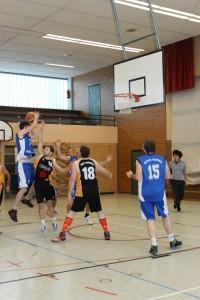 Basketball_7Spieltag3