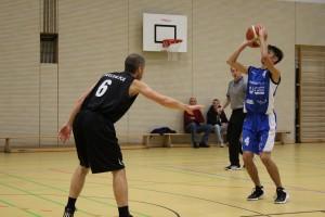 Basketball_8Spieltag2