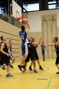 Basketball_8Spieltag3