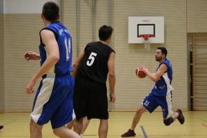 Basketball_8Spieltag