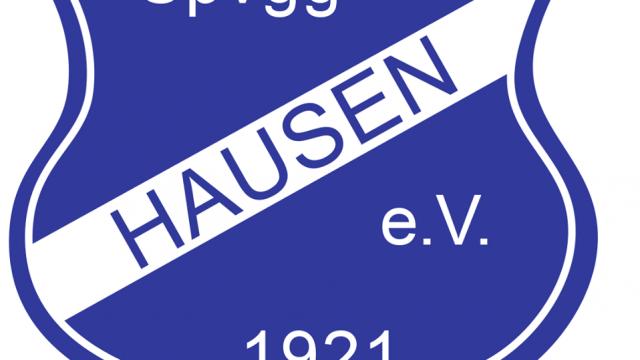 Logo_Neu_o