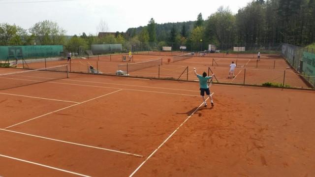 Tennis_Weisendorf_Hausen