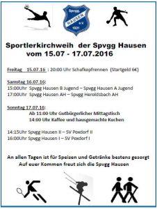 Sportlerkirchweih_2016